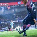 Impresiones de FIFA 19