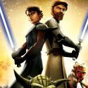Mejores episodios de Clone Wars
