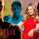 las mejores series de Netflix España en 2018