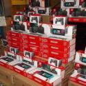 Nintendo Switch ventas