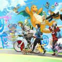 Pokémon Go análisis 2018