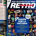 Retro Hobby Vol 3