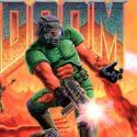 Doom en Bitfi
