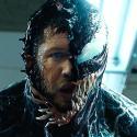 ¿Es viable una película de Venom y su universo sin Spider-man?
