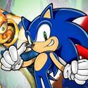 Mascotas de videojuegos - Mario Sonic Earthworm Jim