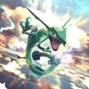 pokémon tormenta celestial