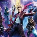 Quién podría dirigir Guardianes de la Galaxia 3 si no vuelve James Gunn