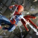 Spider-man impresiones 4