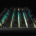 Xiaomi Mi Gaming Keyboard - esports
