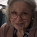 Capitana Marvel - Anciana
