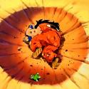 Dragon Ball Z episodio 23