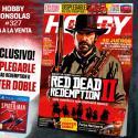 Hobby Consolas 327, a la venta