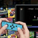 Nintendo Switch Online NES