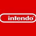 Nintendo Logo sin N