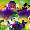 LEGO DC Súper Villanos análisis