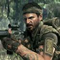 Call of Duty tendrá película