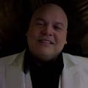 Daredevil temporada 3 - Kingpin