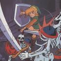 Dark Souls Bloodborne Zelda Elon Musk
