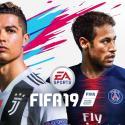 FIFA 19 Cartas