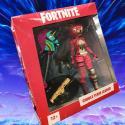 Fortnite McFarlane - esports