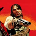 Red Dead Redemption 2 resumen historia