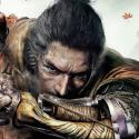 Sekiro Shadows Die Twice PS4 Xbox One PC
