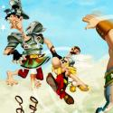 Asterix & Obelix XXL2 análisis PS4 Xbox One Nintendo Switch PC