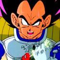Dragon Ball Z episodio 28