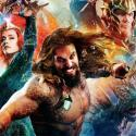 ¿Es Aquaman la película que hará remontar a DC en el cine?