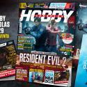 Hobby Consolas 329