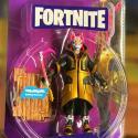 Muñeco de Fortnite
