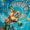 ¿Por qué Aquaman puede comunicarse con los peces?
