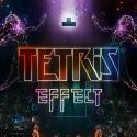 Tetris Effect Apertura