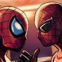 Versiones de Spider-man que querevemos ver en Spider-man: Un nuevo Universo