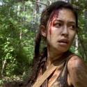 The Walking Dead 9x07