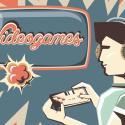 Juegos más populares
