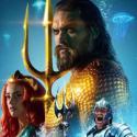 Aquaman 2 - Algunas ideas sobre que podría tratar la historia