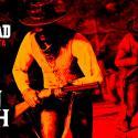 Fiebre de Armas Red Dead Online