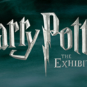 Harry Potter The Exhibition vuelve a España
