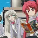 Los mejores mangas en español para leer en Manga Plus
