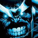 Thanos en Infinito  (Infinity)