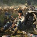 Days Gone PS4 análisis