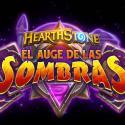 La próxima expasión de HearthStone se basará en el poder de los personajes malignos del universo de WOW.