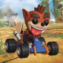 Crash Team Racing Funko