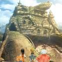 Final Fantasy IX mod