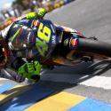MotoGP 19 - Pilotos Históricos Valentino Rossi