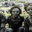 Bloodmoon - La precuela de Juego de Tronos arranca su rodaje