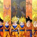 Dragon Ball,Budokai Tenkaichi 3