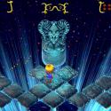 Time Of Gaia - Remake de Time Of Illusion