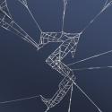 Cuenta atrás Spider-Man